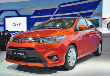 toyota-vios-china-test-1a