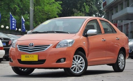 toyota-vios-china-test-1b