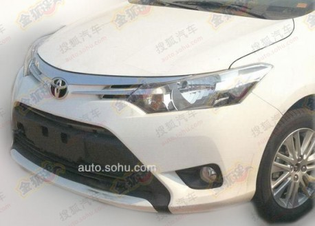 toyota-vios-china-test-2