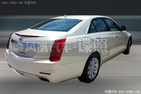 cadillac-cts-china-spy-4