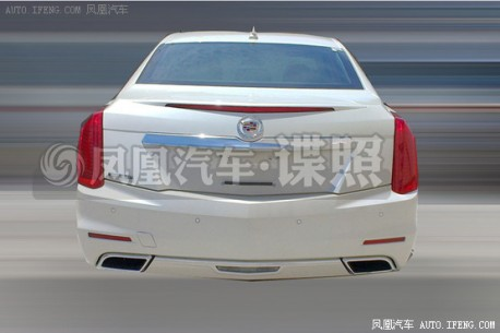 cadillac-cts-china-spy-7