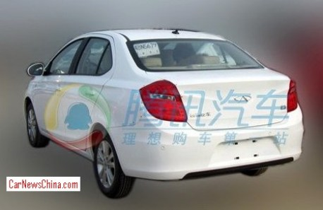 chery-e3-china-white-2