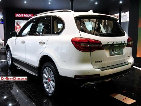 haval-h8-china-september-2