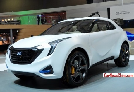 hyundai-suv-china-1a
