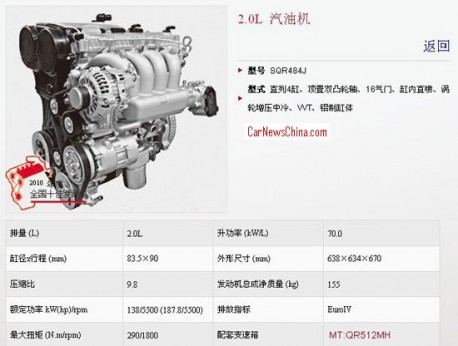 land-rover-china-chery-engine-3