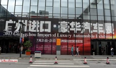 luxury-car-show-china-1