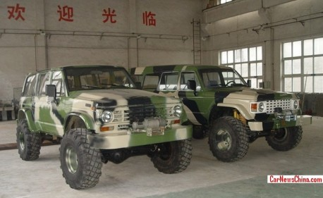 nissan-patrol-china-mad-1