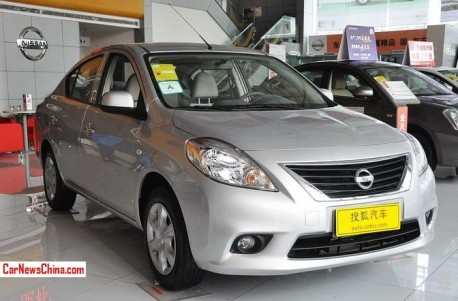 nissan-sunny-facelift-china-2