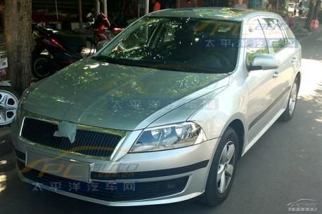 skoda-rapid-hatchback-china-1