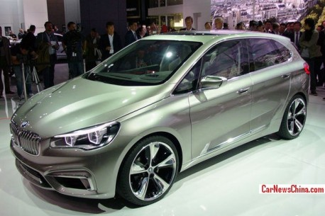 bmw-1-series-gt-revealed-0a