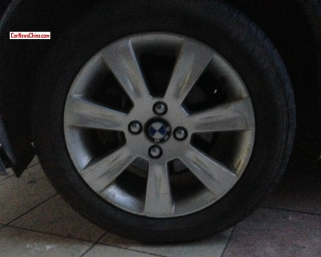 bmw-byd-f3-china-4