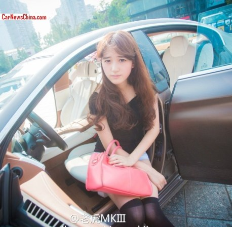 bmw-china-girl-4