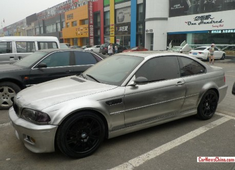bmw-m3-silver-black-china-3