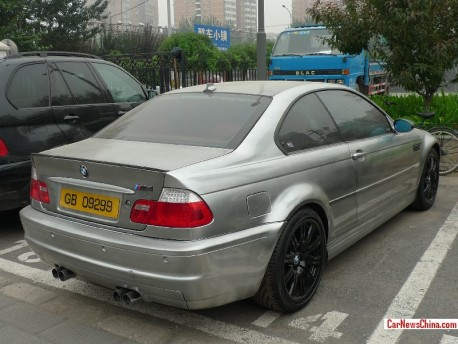 bmw-m3-silver-black-china-4