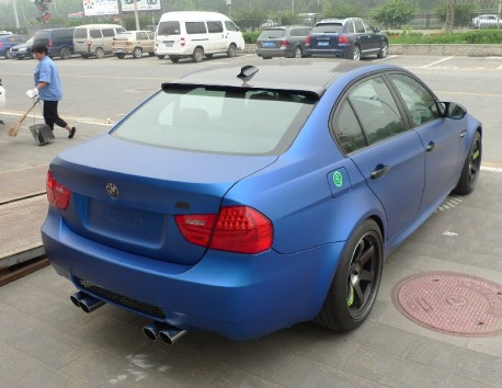 bmw-matte-blue-3