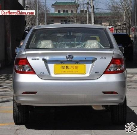 byd-f3-china-fl-2a