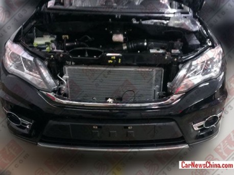 byd-s7-china-production-3