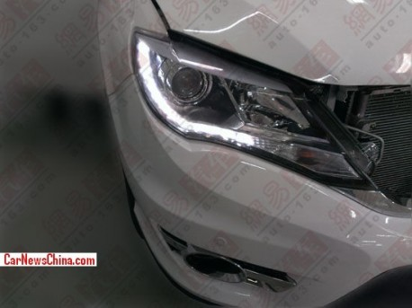 byd-s7-china-production-4