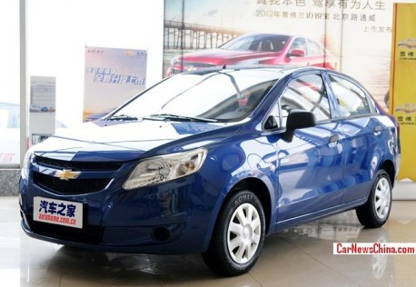 chevrolet-sail-facelift-china-1a