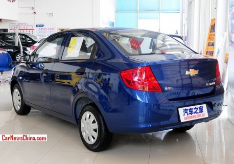 chevrolet-sail-facelift-china-3a