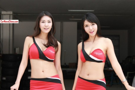 china-girls-racing-2