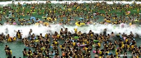 china-tsunami-pool-2