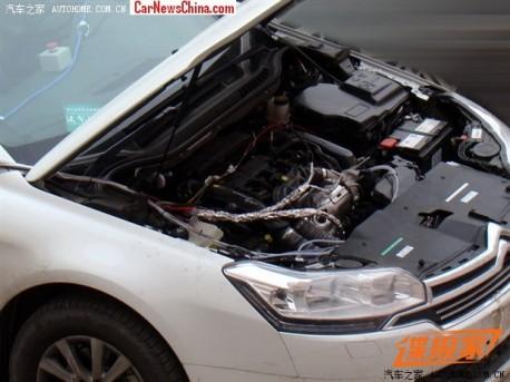 citroen-c5-china-turbo-2