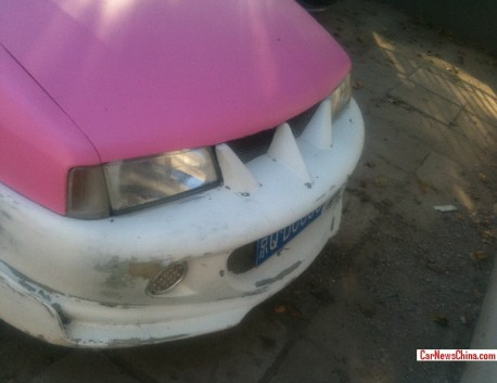 citroen-fukang-pink-china-1-3
