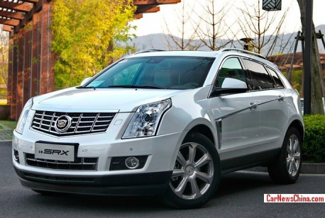 dongfeng-cadillac-china-spy-shots-1a