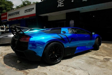 lamborghini-murcielago-china-blue-2