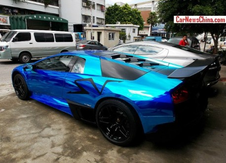 lamborghini-murcielago-china-blue-4