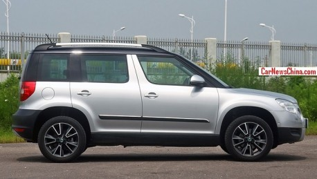 skoda-yeti-stretched-china-1a