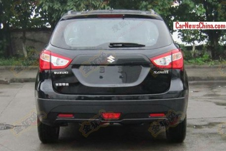 suzuki-s-cross-china-2