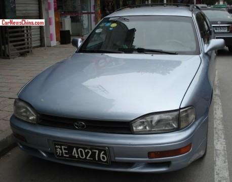 toyota-camry-wagon-china-2