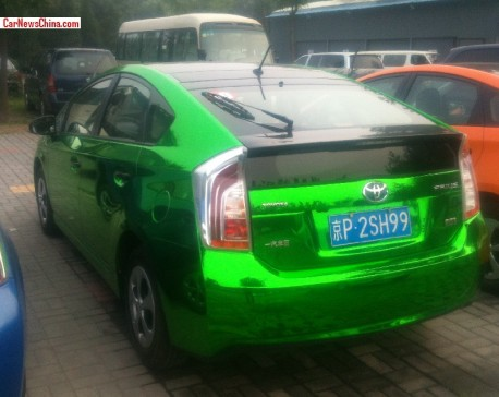 toyota-prius-china-color-5