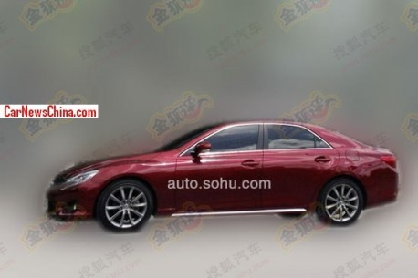 toyota-reiz-china-facelift-2