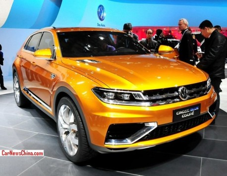 volkswagen-crosscoupe-china-1