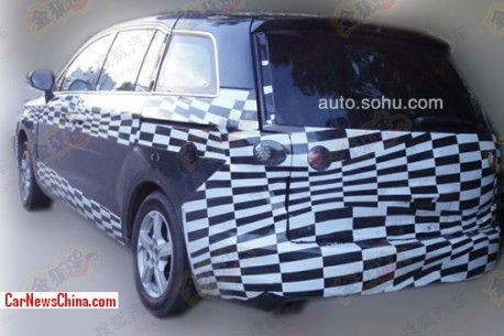 besturn-mpv-china-1-2
