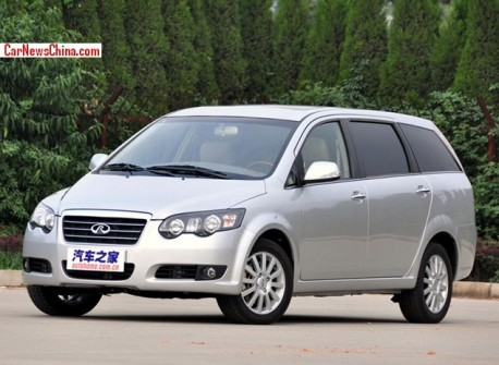 chery-arrizo-mpv-china-2