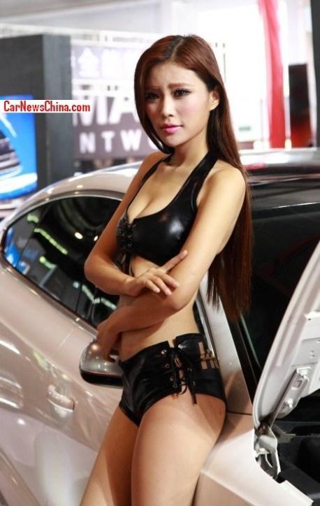 china-girl-tuning-show-1