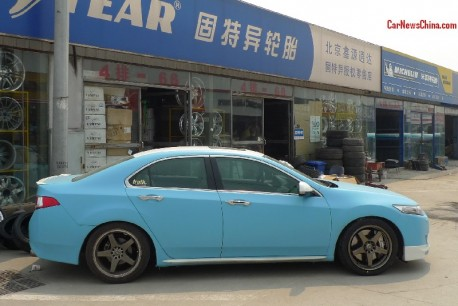 honda-light-blue-china-2