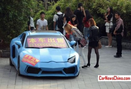 hyundai-lambo-china-5
