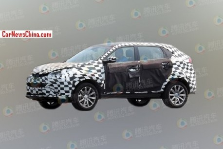 mg-suv-27-china-2