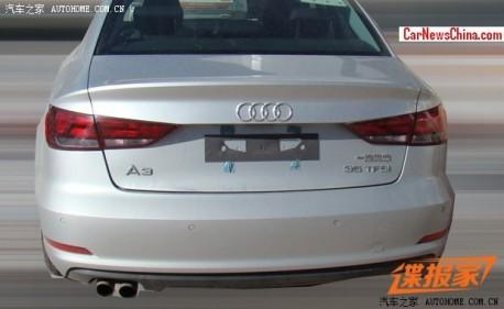audi-a3-sedan-china-3