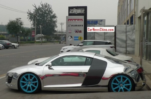 audi-r8-bling-china-1a