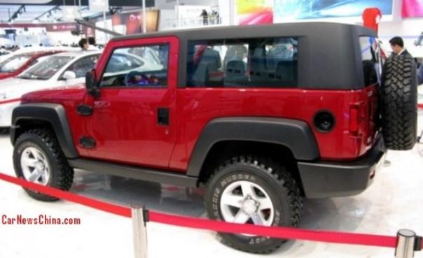 beijing-auto-b40-china-2