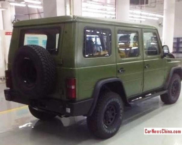 beijing-auto-b80-naked-china-2
