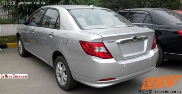 byd-f3-china-fl-24-2