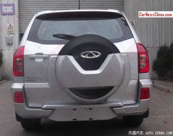 chery-tiggo-3-fl-china-1-2