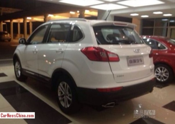 chery-tiggo5-white-china-2